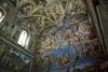 Итальянцы все больше обращают внимание на свое культурное наследие