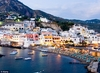 Ischia in timelapse: клип о красотах итальянского острова, который покорил мир