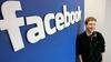 Facebook создал в Италии почти 34 тысячи рабочих мест