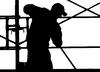 Jobs Act: 40.000 евро (и более) штрафа работодателям, которые нанимают нелегальн