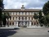 Университеты, академии и консерватории Италии: июнь - последний месяц для подачи