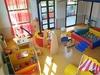 Самые дорогие детские сады в Италии – на севере страны