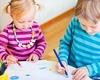В Удине открылся первый в регионе экологический детский сад