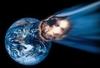 Римский планетарий приглашает принять участие в наблюдениях за гигантским астеро