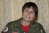 В 2014 году первая итальянская женщина-астронавт отправится в космос