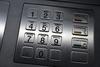 В Бергамо клиент банка нашел более 20 тысяч евро в банкомате и вернул их владель