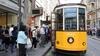 Милан: с июля проезд в городском транспорте подорожает до 2 евро