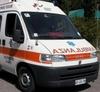 В провинции Бергамо погиб 8-летний белорусский мальчик