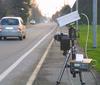 Камера дорожного видеонаблюдения в Кремоне зарегистрировала рекордное число нару