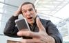 Vodafone и TIM: крупнейшие мобильные операторы Италии вводят платные сервисные S