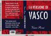 Рейтинг популярных итальянских писателей, книги которых можно подарить на Рождес
