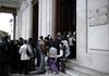 В Италии 12 ноября из-за забастовки будут закрыты музеи и библиотеки