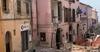 В провинции Рима взрыв разрушил жилой дом: 16 раненых, среди них в тяжелом состо