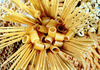 Итальянцы продолжают оставаться главными потребителями и производителями макаро