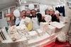 270.000 посетителей на Празднике Торроне в Кремоне