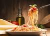 Употребление макаронных изделий на ужин - эффективное средство борьбы с бессонни