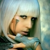 Американской певице Lady Gaga предложили стать сицилийкой