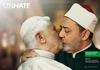 Benetton и Ватикан договорились по делу о скандальных рекламных плакатах