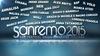 Сан-Ремо 2015: оглашен список конкурсантов нового выпуска фестиваля