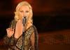 Певица Патти Право не хочет участвовать в популярном фестивале итальянской музык