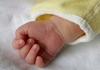 На юге Италии арестованы три человека, занимавшиеся продажей младенцев из Болгар