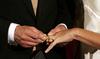 В Италии впервые в истории суд разрешил супругам развестись, согласно правилам И