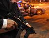 Ндрангета: 4 ареста в Локри за убийство босса мафии