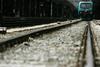 """В итальянских поездах больше не будет """"первого"""" и """"второго"""" классов"""