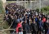 В Италии от католических организаций поступило предложение издать декрет, предус