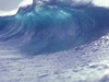 Итальянский институт геофизики: цунами может произойти в Средиземном море, Сицил