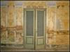 Эмилия-Романья: в Корреджо найдены ценные фрески в стиле модерн