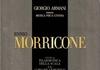 Рождество с музыкой Эннио Морриконе: новый альбом и саундтрек к фильму Тарантино