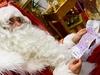 В Пизе детей и их родителей ждет фабрика Деда Мороза
