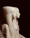 Великолепие Древнего Египта в 500 шедеврах в Болонье