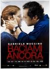 В Милане пройдет выставка самых знаменитых кинопоцелуев