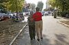Итальянцы все чаще прибегают к помощи сиделок для своих родственников
