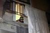 В провинции Неаполя обвалился балкон, погибли 3 человека
