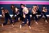 В Римини пройдет фестиваль биогимнастики