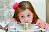 """Итальянские педиатры: """"Средиземноморская диета прекрасно подходит для детей"""""""