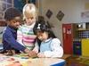 Дети иностранцев, рожденные в Катандзаро, получат итальянское гражданство