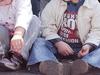 В Италии более одного миллиона детей живут в бедности