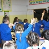 Закрыть доступ в детские сады детям незаконных иммигрантов?
