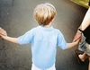 Закончен процесс по делу о продаже болгарских детей