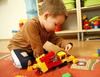 В Италии каждая вторая семья отказывается заводить детей: ребенок для них стал н