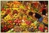 Суббота, 19 июля: бесплатные фрукты на пляжах и площадях по всей Италии