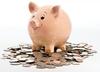 Большинство итальянцев не доверяют банкам и предпочитают хранить свои сбережения