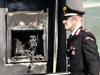Воры взорвали банкомат, чтобы унести 37.000 евро