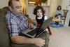 В Италии 71,5% населения пользуется интернетом