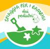 Зеленые флаги 2020 года: вот список итальянских пляжей, рекомендованных педиатра