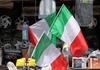 Италия готовится к финальному матчу и ждет победы от своей сборной